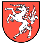 Oberried